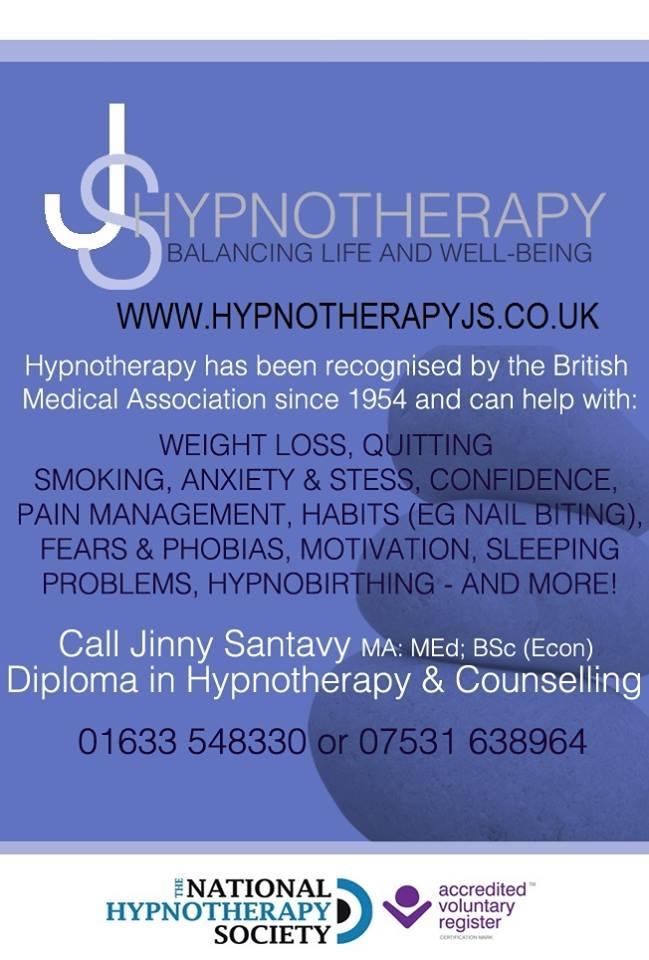 hypnotherapyjs.co.uk